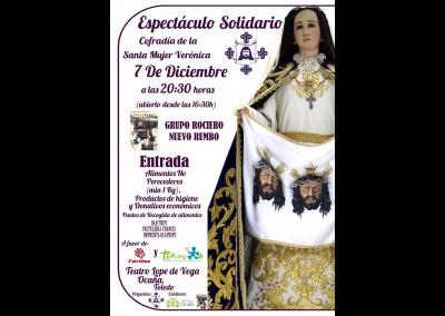 Cofradia Veronica 08